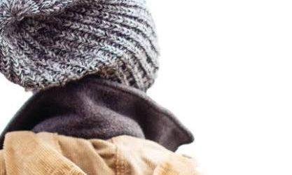 """La Biblioteca comunale di Siracusa presenta giovedì l'ultimo romanzo di Veronica Tomassini """"L'altro addio"""""""