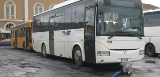 Canicattini, entro il 1 settembre le domande per la fornitura degli abbonamenti di viaggio agli studenti pendolari