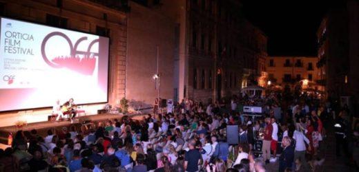 """Si presenta venerdì a Siracusa """"Ortigia Film Festival"""" in scena dal 15 al 22 luglio nel centro storico"""