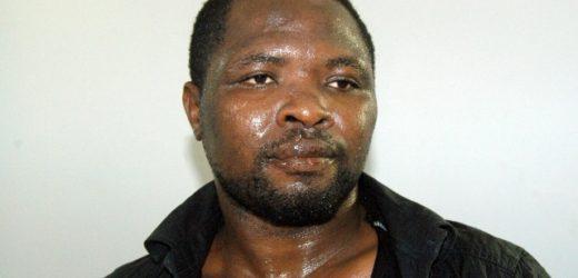 Aggredisce gli agenti giovane nigeriano trovato nudo e in stato di agitazione nel centro di Noto