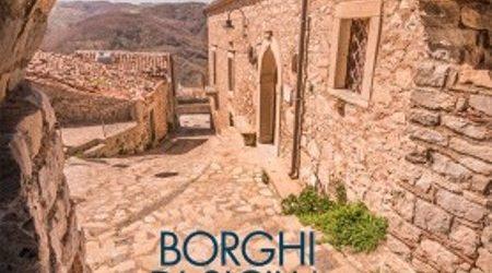 """Una guida per conoscere gli straordinari """"Borghi di Sicilia"""", tra questi Ferla  e l'antico insediamento di Noto antica"""