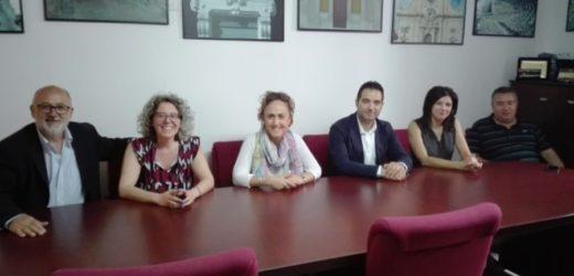 """Nasce """"Obioma Iblei"""", unico esempio in Sicilia di accoglienza diffusa di 9 nuclei familiari di migranti nei comuni degli Iblei"""