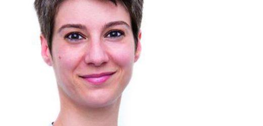 """Canicattini, Luisa Chiarandà, esponente di """"Cento Passi"""", lascia il gruppo di minoranza e si dichiara indipendente"""
