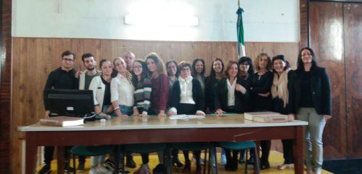Alternanza scuola lavoro sull'economia sociale, al via il progetto Iris-Passwork col Liceo Corbino di Siracusa