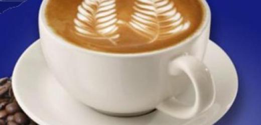 """Domenica di scena il """"Coffee Show Latte Art 2014"""""""