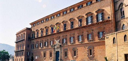 Sempre più confuso in Sicilia il futuro delle ex Province