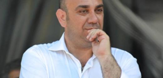 Siracusa, il sindaco Garozzo risponde agli attacchi del suo compagno di partito Pippo Zappulla sulla vicenda Open Land