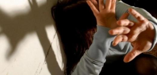 Minaccia e massacra di botte l'ex convivente, arrestato un giovane 30enne lentinese