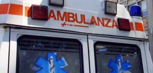 Incidente alla Targia alle porte di Siracusa, nello scontro tra due auto muore un 61enne melillese