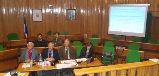 Un nuovo modello di sviluppo sostenibile per la Sicilia, presentato il progetto per le filiere agrumicola e zootecnica