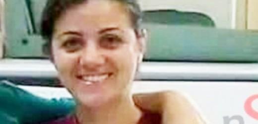Una fiaccolata venerdì a Siracusa promossa dai familiari per ricordare Eligia Ardita e la sua piccola Giulia