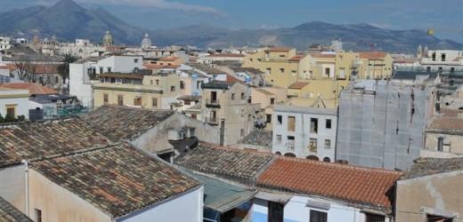 Palermo, donna denuncia anni di violenze e soprusi. Il marito rinviato a giudizio per maltrattamenti