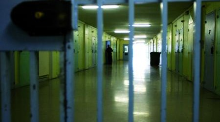 Si suicida in carcere il giovane 26enne rosolinese arrestato martedì per aver violentato e tentato di uccidere una donna