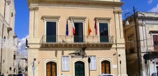 Lunedì in pagamento gli stipendi di aprile ai dipendenti del Comune di Rosolini, lo annuncia il sindaco Corrado Calvo