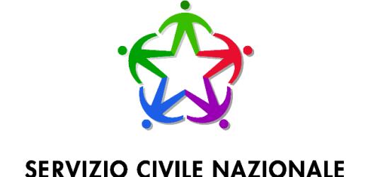 Pubblicate dal Comune di Canicattini Bagni le graduatorie dei 3 progetti di Servizio Civile per l'impiego di 15 giovani
