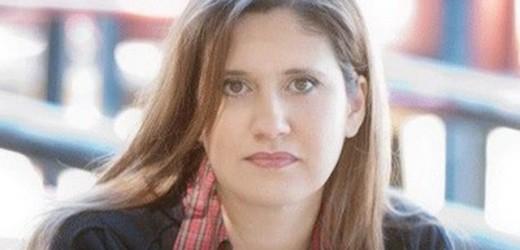 Vicenda Open Land, la consigliera Pd Simona Princiotta interroga Garozzo sul ruolo del difensore del Comune