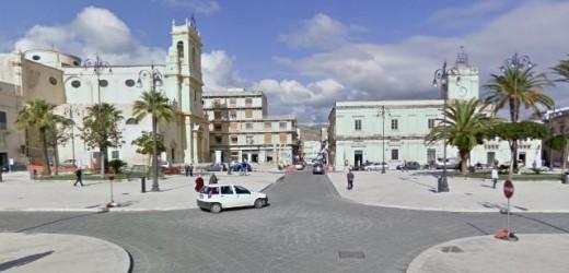 Sarà piazza Allende ad Avola ad ospitare domenica la 15° Giornata Nazionale dello Sport