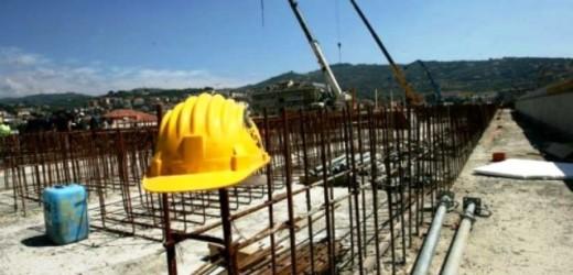Infrastrutture nella Sicilia sud orientale, sicurezza e lavoro nero, i temi del convegno di lunedì a Pozzallo della  Feneal Uil