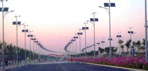 Canicattini, aggiudicate le gare per l'ampliamento dell'asilo nido e l'impianto d'illuminazione minieolico-fotovoltaico