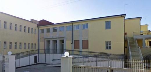 Canicattini, da martedì chiusa la scuola media per lavori di ristrutturazione previsto il doppio turno nel plesso Garibaldi