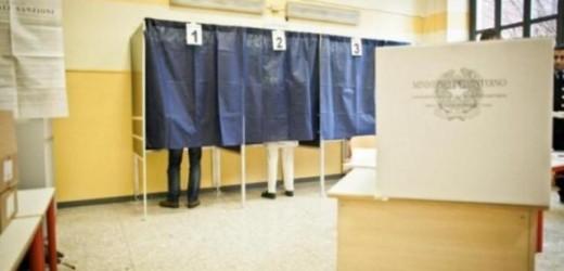 Referendum costituzionale, quasi 97 mila gli elettori nel Comune di Siracusa distribuiti in 123 sezioni