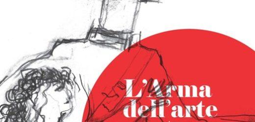 Si inaugura lunedì a Siracusa una mostra d'arte di 19 artisti siciliani promossa dai Carabinieri sulla violenza alle donne