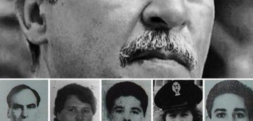 A 24 anni da via D'Amelio non ci sono verità e giustizia. Ma c'è chi non ha smesso di lottare per un futuro nuovo