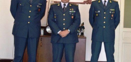 Cambio al comando del Nucleo di Polizia Tributaria della Guardia di Finanza di Siracusa, a Bua  subentra Nicchiniello