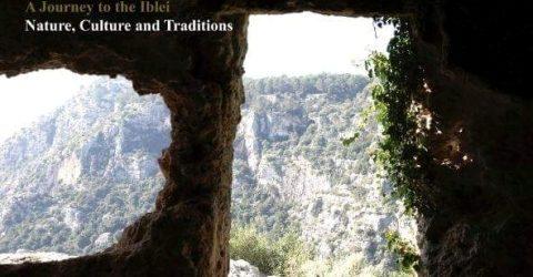 """Canicattini, si presenta sabato il """"Sistema Rete Museale Ibleo"""" e la guida """"Viaggio negli Iblei – Natura, Cultura e Tradizioni"""""""