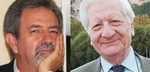 Siracusa, Referendum costituzionale, le ragioni del Si e del No nell'incontro di sabato con Salvo Adorno e Raniero La Valle