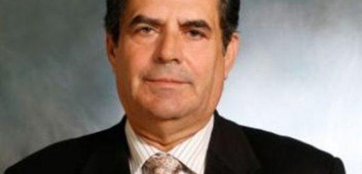 Aldo Garozzo nominato da Federmanager nazionale nella Commissione infrastrutture, trasporti e logistica