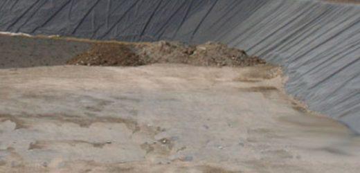L'on Amoddio (Pd) chiede l'intervento sul caso Cisma da parte della Commissione parlamentare sulle attività illecite dei rifiuti