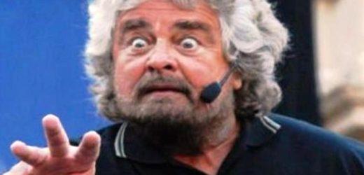 """Grillo abbiamo un problema: il """"tuo"""" popolo"""