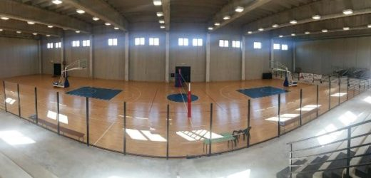 Serie D. Stop ai play off per le ragazze del Real Palazzolo che sabato inaugura il primo campo di calcio a cinque indoor