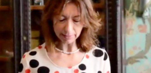 """Si dimette il secondo assessore nella giunta Garozzo, lascia Grazia Miceli, pare per una """"normale"""" rotazione"""
