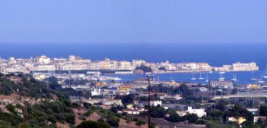 Legambiente, no del CGA di Palermo alla realizzazione di 71 villette ad Epipoli e al risarcimento di 240 milioni alla Regione