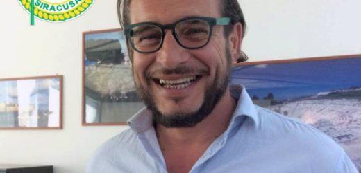 Il ligure Stefano Piccardo è il nuovo allenatore del Circolo Canottieri Ortigia di pallanuoto, prende il posto di Gino Leone