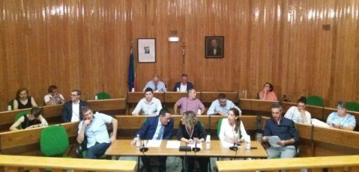 Canicattini, convocato per lunedì 15 ottobre il Consiglio comunale per l'approvazione del bilancio di previsione 2018-2020