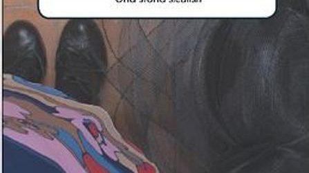 """""""Zia Favola, una storia siculish"""", giovedì al Museo Tempo di Canicattini la presentazione del libro di Cono Cinquemani"""