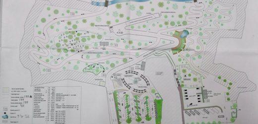 """Canicattini, 4 progetti per gli edifici scolastici, la caserma dei carabinieri e la realizzazione del parco di """"Scocciacoppole"""""""