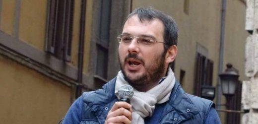 Il mestiere di giornalista, tra fascino, racconto dei fatti, ricerca della verità e rischio, l'esempio di Paolo Borrometi