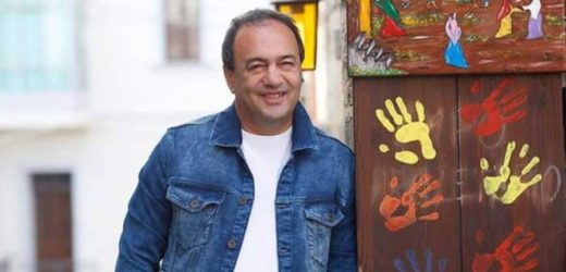 Si arresta l'umanità, ai domiciliari il sindaco di Riace Mimmo Lucano simbolo di accoglienza e integrazione dei migranti