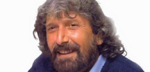 È morto il senatore Franco Greco, ha rappresentato una sinistra in via d'estinzione, sempre dalla parte dei più deboli
